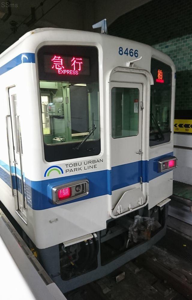 o200322-03.jpg
